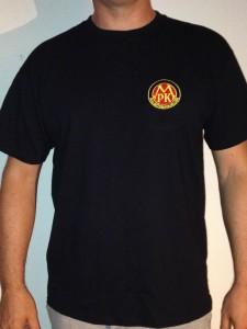 Klubbkläder T-Shirt